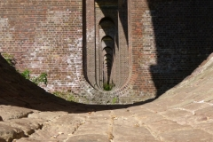 Viaduct Suzanne Harding