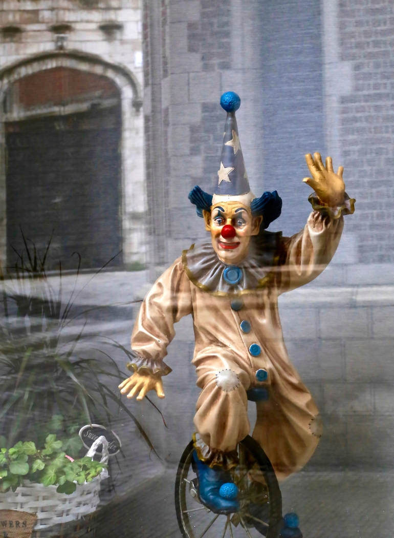 Antwerp_Clown_Dick_Bartlett