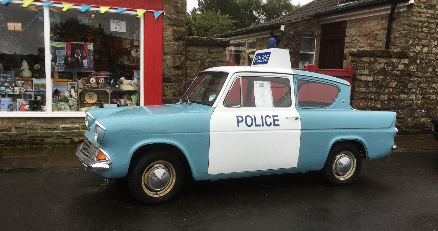 Heartbeat's_Police_Car_Fran_Grimsdell