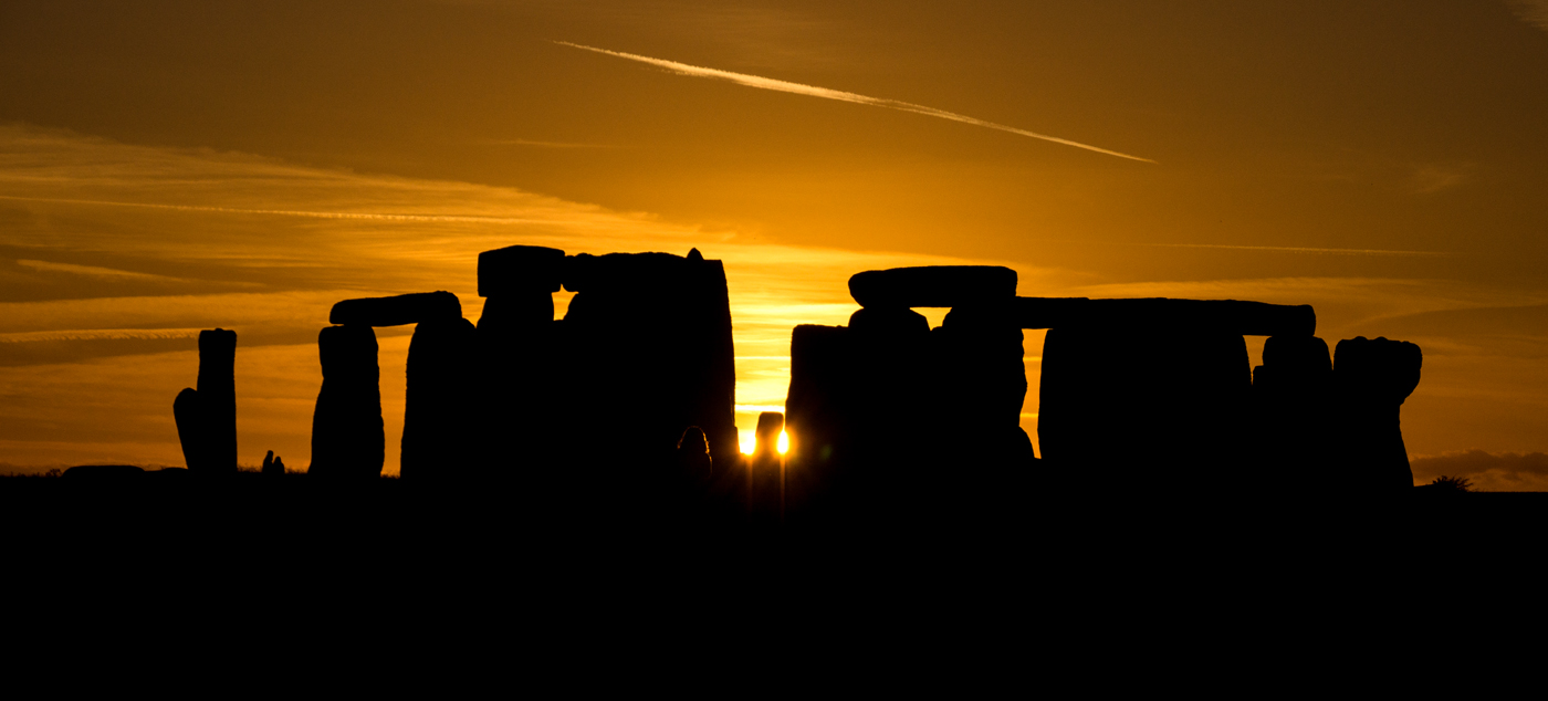 Stonehenge_Solstice_Mike_Harvey