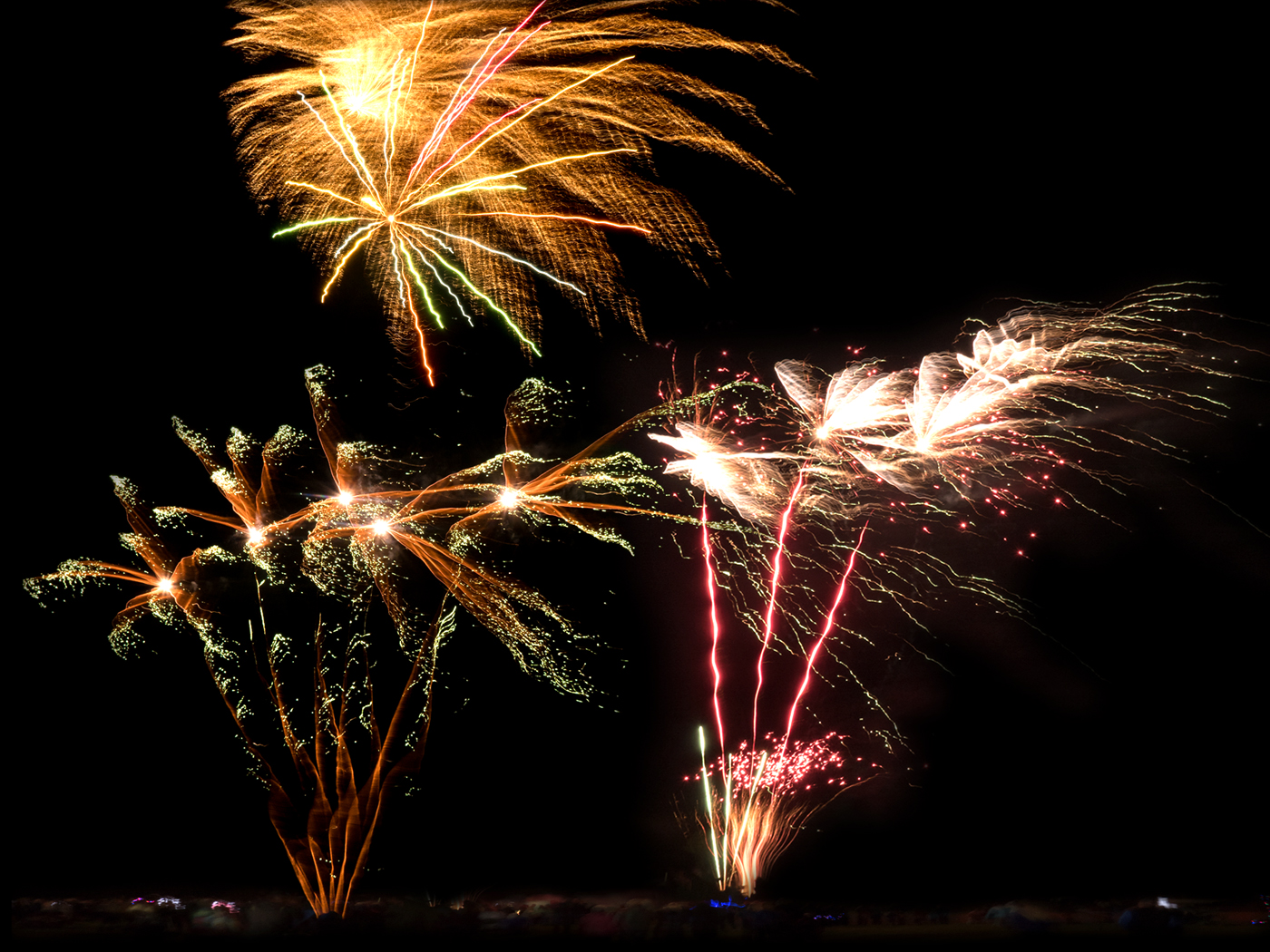 Watton_Fireworks_Mike_Harvey