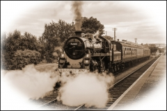 Puffing_Billy_MIck_Stainthorpe